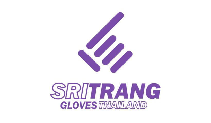 1.Sri-Trang-Glove