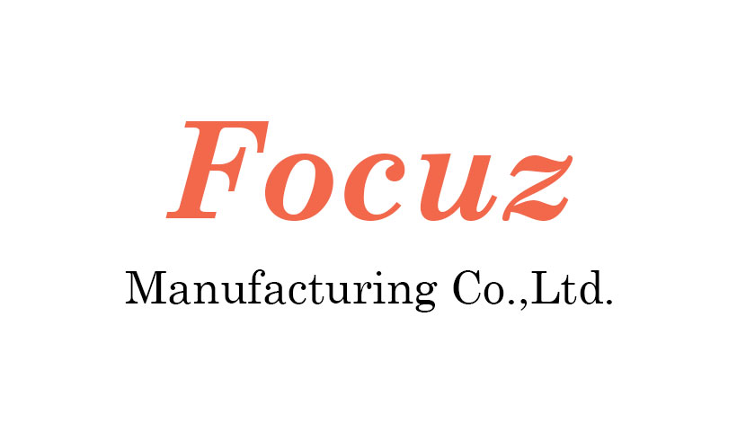 10.Focuz-Manufacturing-3