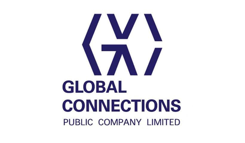 13.Global-Connection
