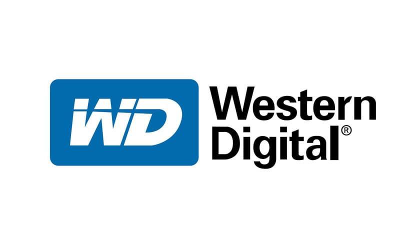 15.Western-Digital