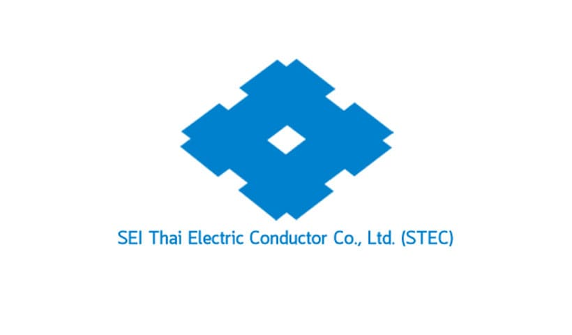 16.SEI-Thai-Electrics