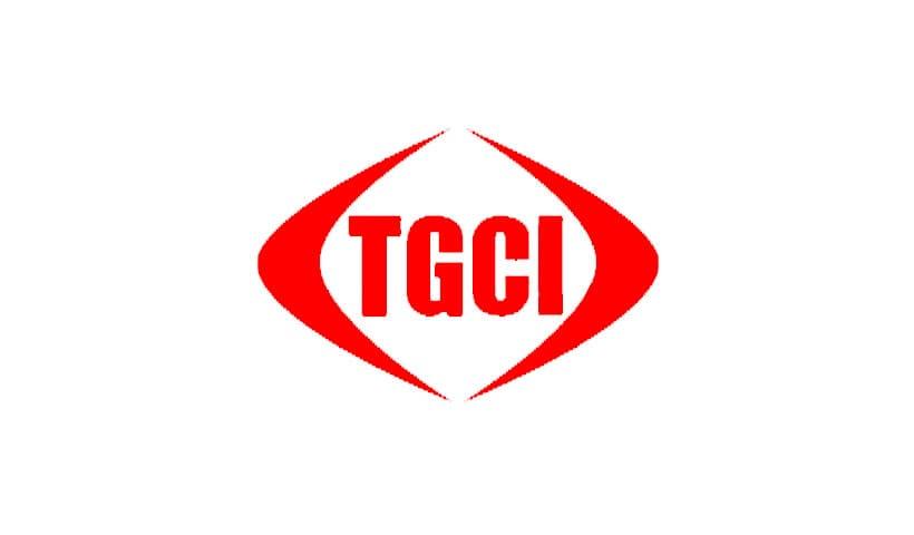 17.Thai-GCI