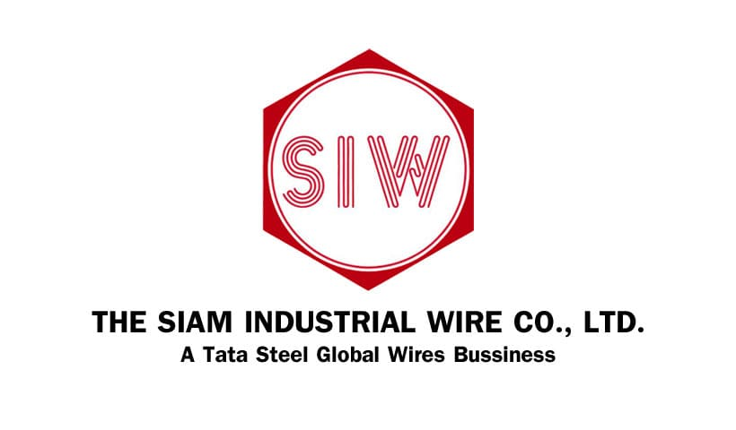 18.Siam-Industrial-Wires