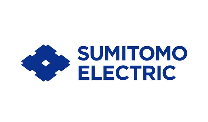 22.Sumitomo-Electric-Wiring