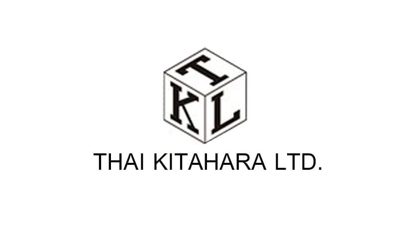 23.Thai-Kitahara