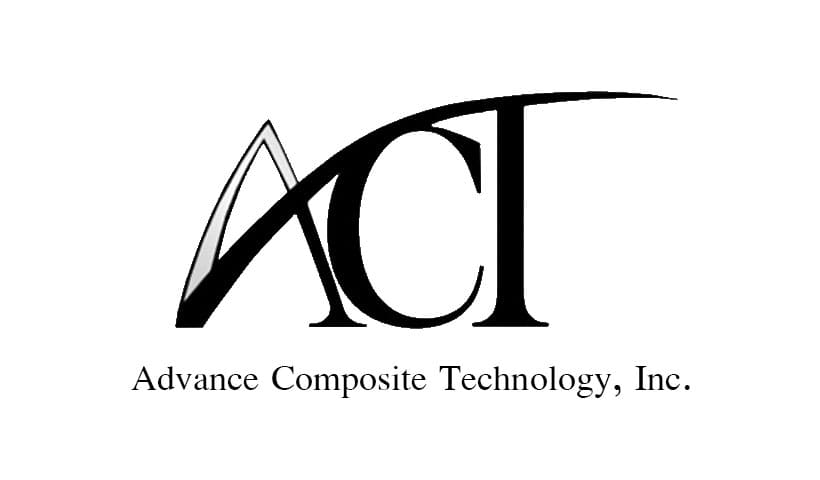 3.Advance-Composite-Technology