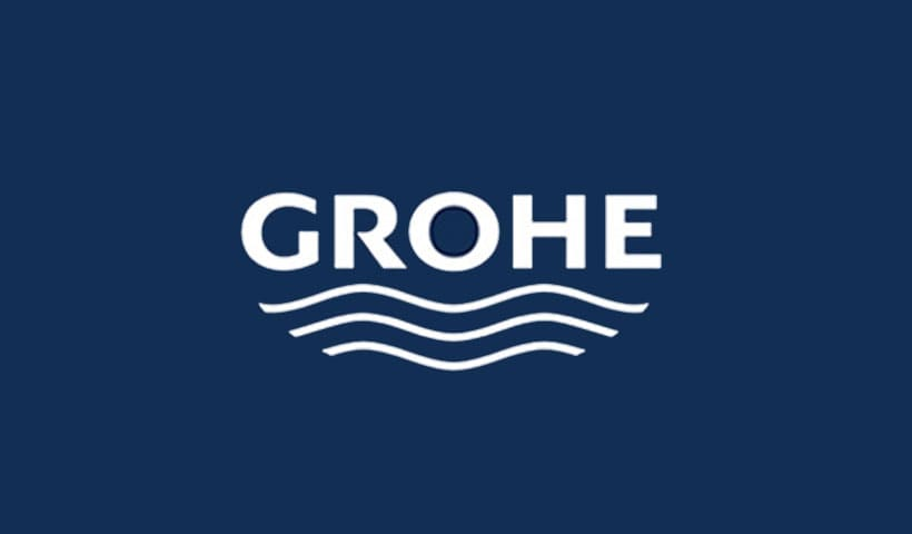 4.Grohe-Siam