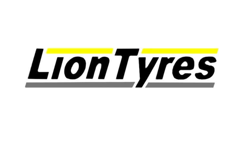 5.Lion-tyres-2
