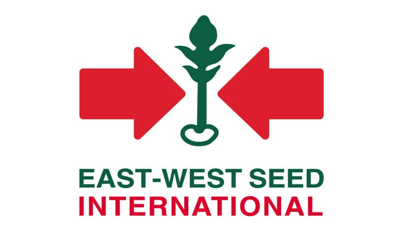 6.East-West-Seeds